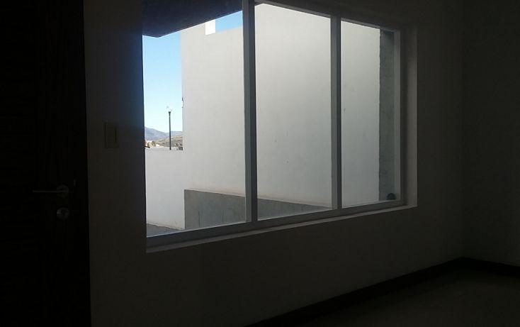 Foto de casa en venta en, cantera del pedregal, chihuahua, chihuahua, 1460959 no 08