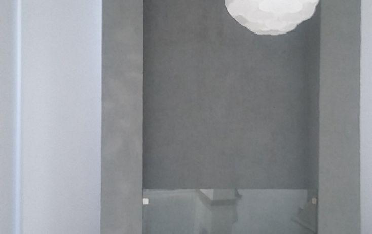 Foto de casa en venta en, cantera del pedregal, chihuahua, chihuahua, 1460959 no 09