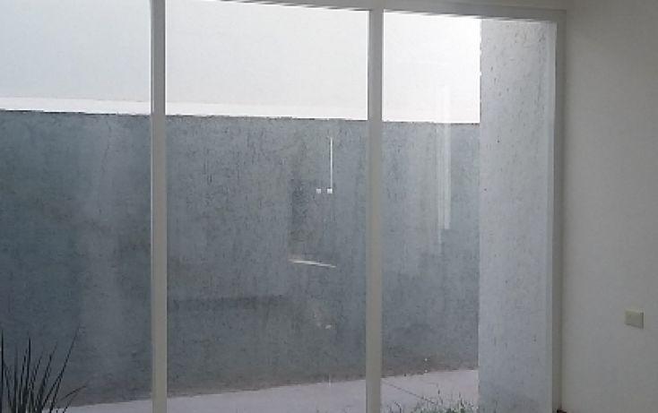 Foto de casa en venta en, cantera del pedregal, chihuahua, chihuahua, 1460959 no 10