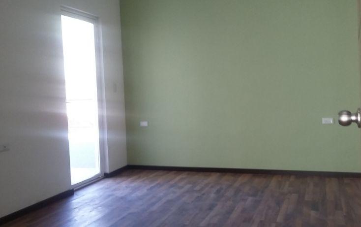Foto de casa en venta en, cantera del pedregal, chihuahua, chihuahua, 1460959 no 12