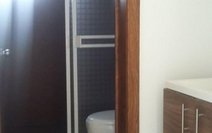 Foto de casa en venta en, cantera del pedregal, chihuahua, chihuahua, 1460959 no 13