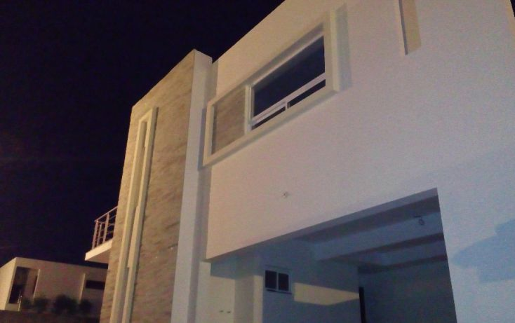 Foto de casa en venta en, cantera del pedregal, chihuahua, chihuahua, 1503625 no 01