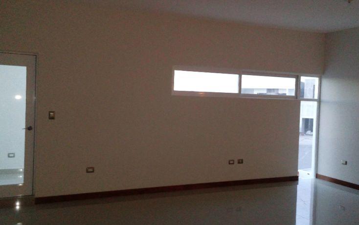 Foto de casa en venta en, cantera del pedregal, chihuahua, chihuahua, 1503625 no 03