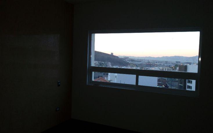 Foto de casa en venta en, cantera del pedregal, chihuahua, chihuahua, 1503625 no 04