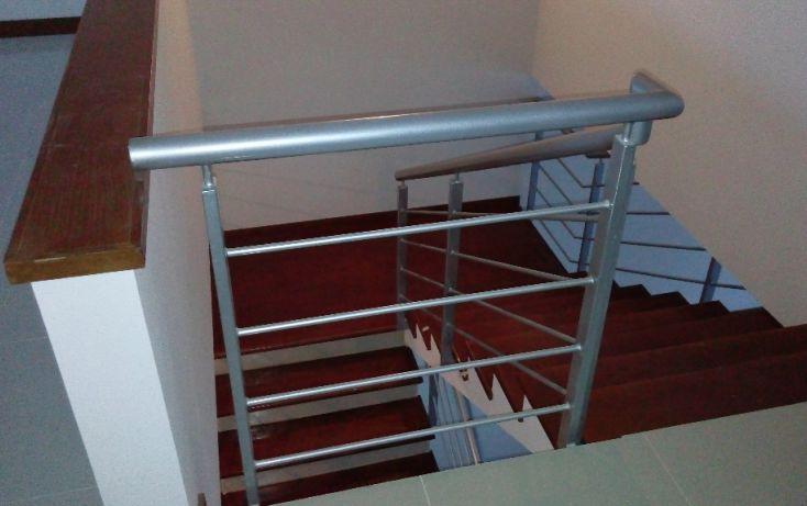 Foto de casa en venta en, cantera del pedregal, chihuahua, chihuahua, 1503625 no 05
