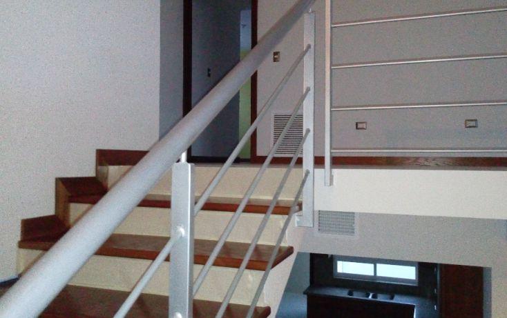 Foto de casa en venta en, cantera del pedregal, chihuahua, chihuahua, 1503625 no 08