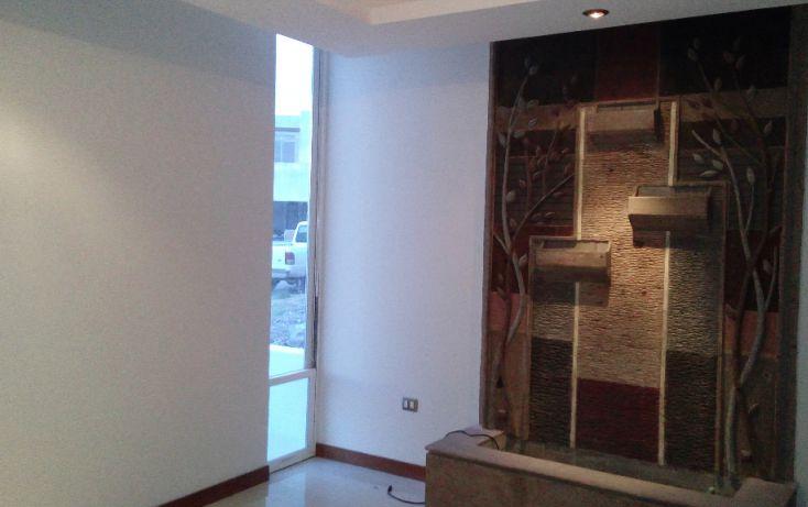 Foto de casa en venta en, cantera del pedregal, chihuahua, chihuahua, 1503625 no 09