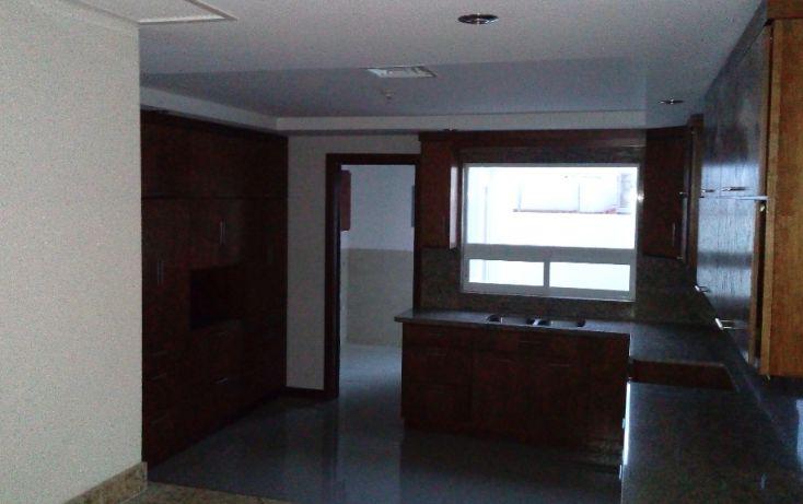 Foto de casa en venta en, cantera del pedregal, chihuahua, chihuahua, 1503625 no 10