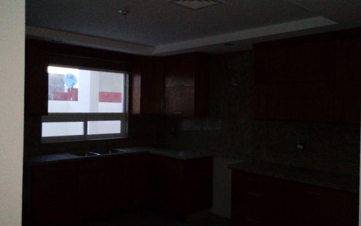 Foto de casa en venta en, cantera del pedregal, chihuahua, chihuahua, 1503625 no 11
