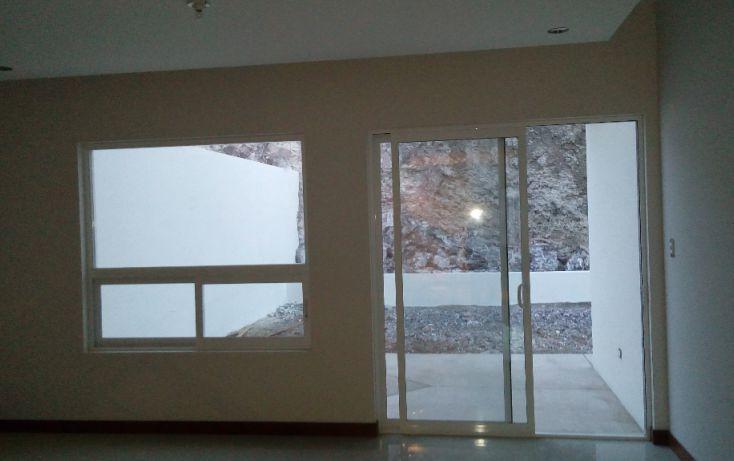 Foto de casa en venta en, cantera del pedregal, chihuahua, chihuahua, 1503625 no 12