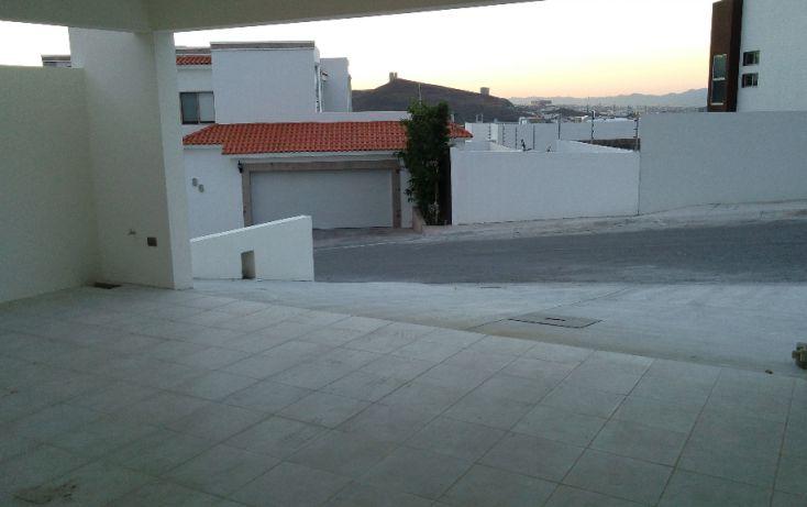 Foto de casa en venta en, cantera del pedregal, chihuahua, chihuahua, 1503625 no 13