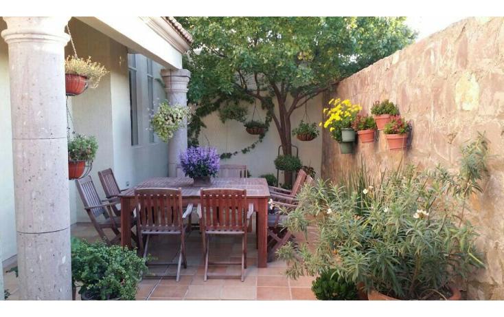 Foto de casa en venta en  , cantera del pedregal, chihuahua, chihuahua, 1515100 No. 02