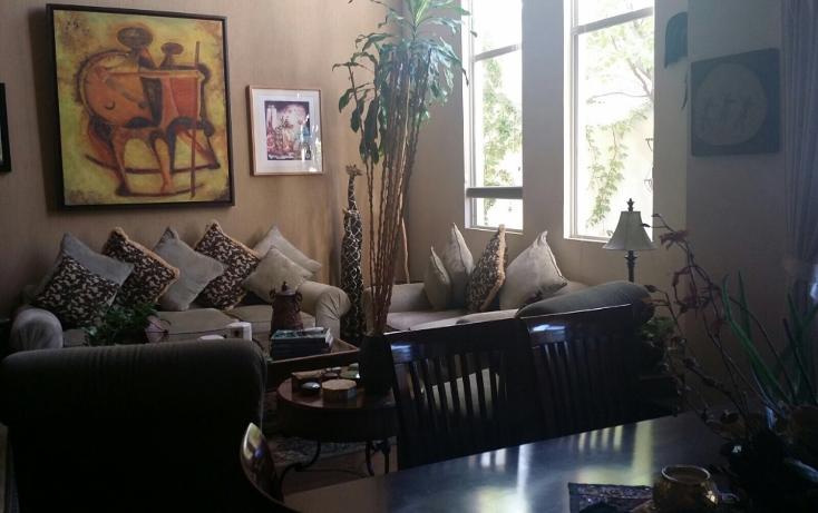Foto de casa en venta en  , cantera del pedregal, chihuahua, chihuahua, 1515100 No. 03
