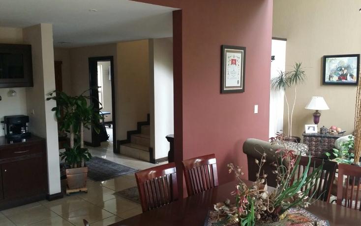 Foto de casa en venta en  , cantera del pedregal, chihuahua, chihuahua, 1515100 No. 04