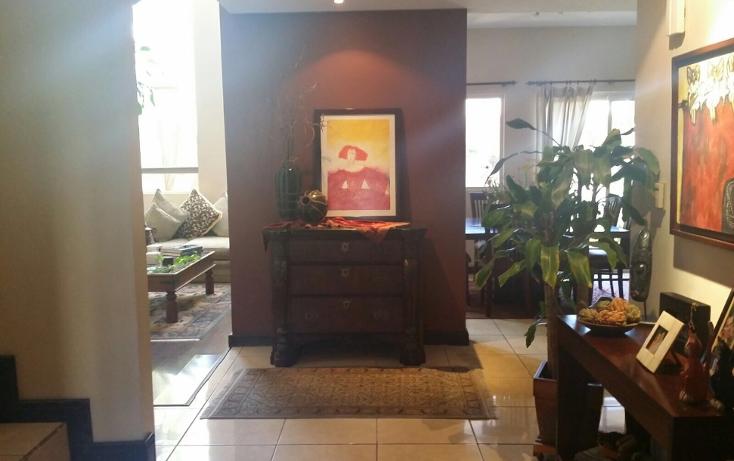 Foto de casa en venta en  , cantera del pedregal, chihuahua, chihuahua, 1515100 No. 05