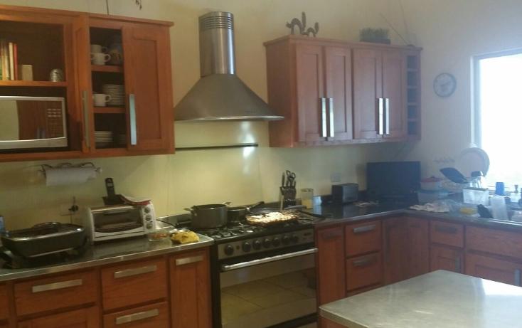 Foto de casa en venta en  , cantera del pedregal, chihuahua, chihuahua, 1515100 No. 06