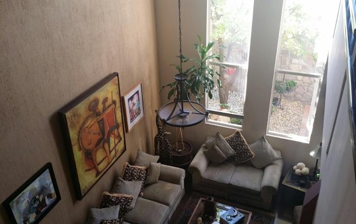 Foto de casa en venta en  , cantera del pedregal, chihuahua, chihuahua, 1515100 No. 07