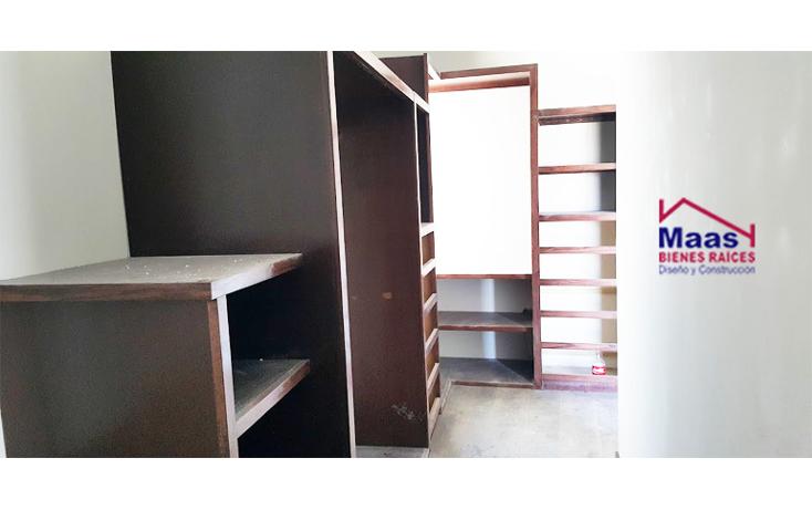 Foto de casa en venta en  , cantera del pedregal, chihuahua, chihuahua, 1636370 No. 06
