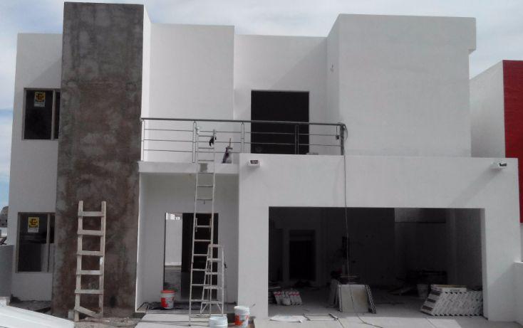 Foto de casa en venta en, cantera del pedregal, chihuahua, chihuahua, 1638452 no 01