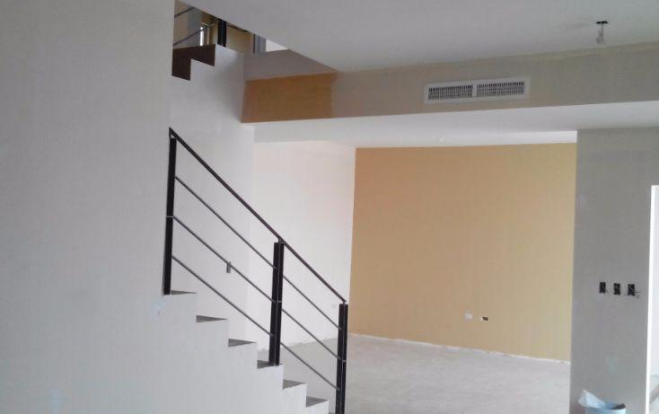 Foto de casa en venta en, cantera del pedregal, chihuahua, chihuahua, 1638452 no 02