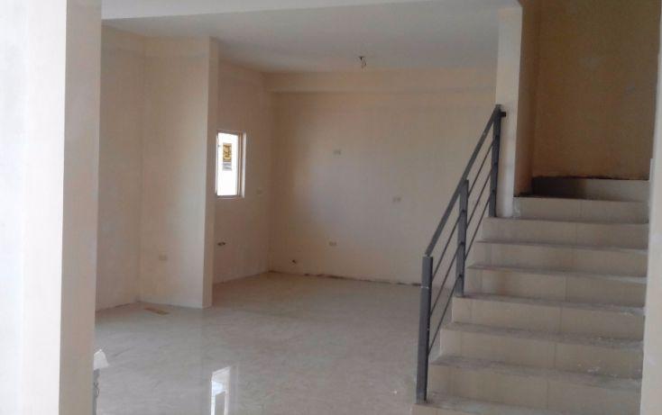 Foto de casa en venta en, cantera del pedregal, chihuahua, chihuahua, 1638452 no 03