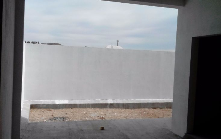 Foto de casa en venta en, cantera del pedregal, chihuahua, chihuahua, 1638452 no 04
