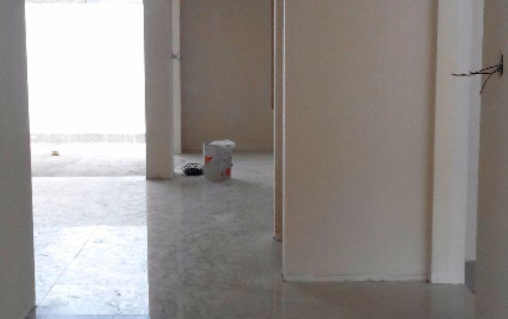 Foto de casa en venta en, cantera del pedregal, chihuahua, chihuahua, 1638452 no 07