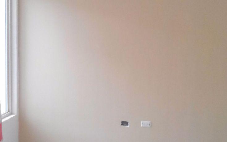 Foto de casa en venta en, cantera del pedregal, chihuahua, chihuahua, 1638452 no 08