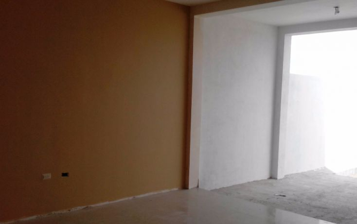Foto de casa en venta en, cantera del pedregal, chihuahua, chihuahua, 1638452 no 09