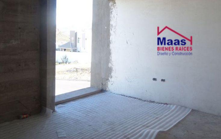 Foto de casa en venta en, cantera del pedregal, chihuahua, chihuahua, 1673974 no 03