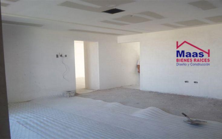 Foto de casa en venta en, cantera del pedregal, chihuahua, chihuahua, 1673974 no 04