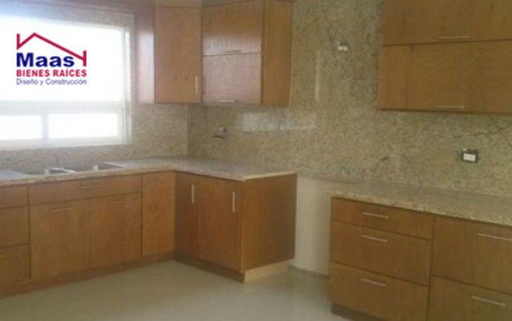 Foto de casa en venta en, cantera del pedregal, chihuahua, chihuahua, 1677012 no 02