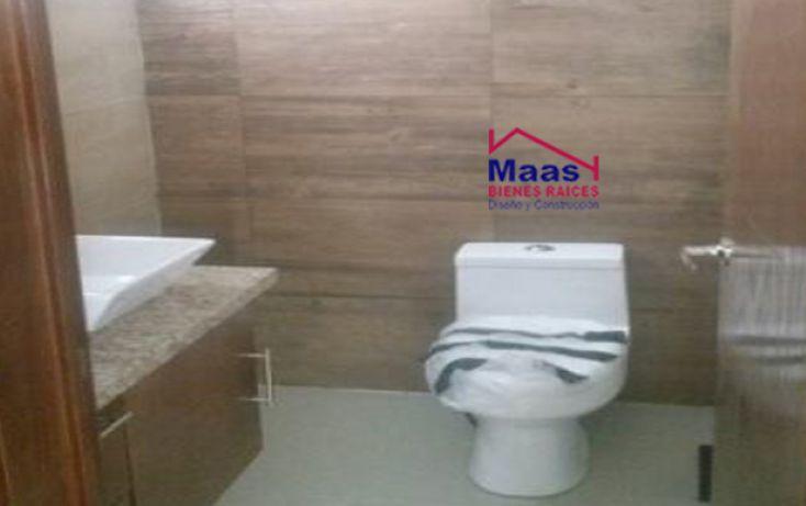 Foto de casa en venta en, cantera del pedregal, chihuahua, chihuahua, 1677012 no 03