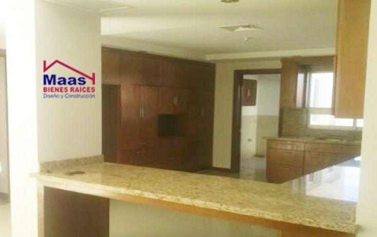 Foto de casa en venta en, cantera del pedregal, chihuahua, chihuahua, 1677012 no 04