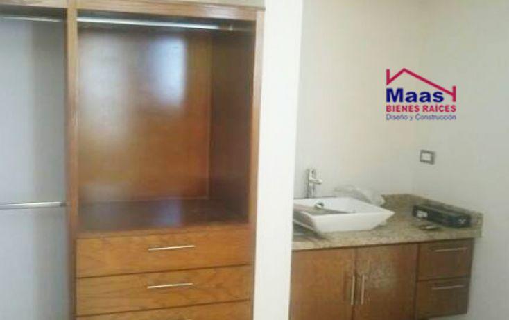 Foto de casa en venta en, cantera del pedregal, chihuahua, chihuahua, 1677012 no 05
