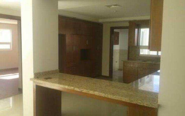 Foto de casa en venta en, cantera del pedregal, chihuahua, chihuahua, 1677012 no 07