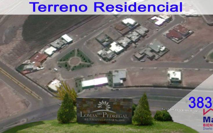 Foto de casa en venta en, cantera del pedregal, chihuahua, chihuahua, 1683944 no 01