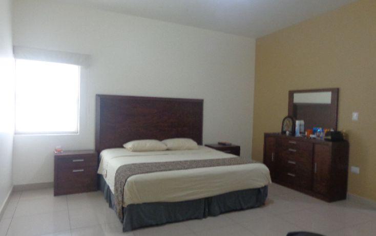 Foto de casa en condominio en venta en, cantera del pedregal, chihuahua, chihuahua, 1694810 no 02