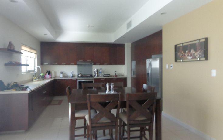 Foto de casa en condominio en venta en, cantera del pedregal, chihuahua, chihuahua, 1694810 no 03