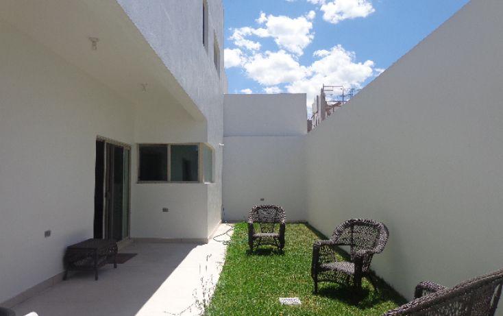 Foto de casa en condominio en venta en, cantera del pedregal, chihuahua, chihuahua, 1694810 no 04