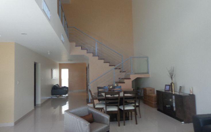Foto de casa en condominio en venta en, cantera del pedregal, chihuahua, chihuahua, 1694810 no 05