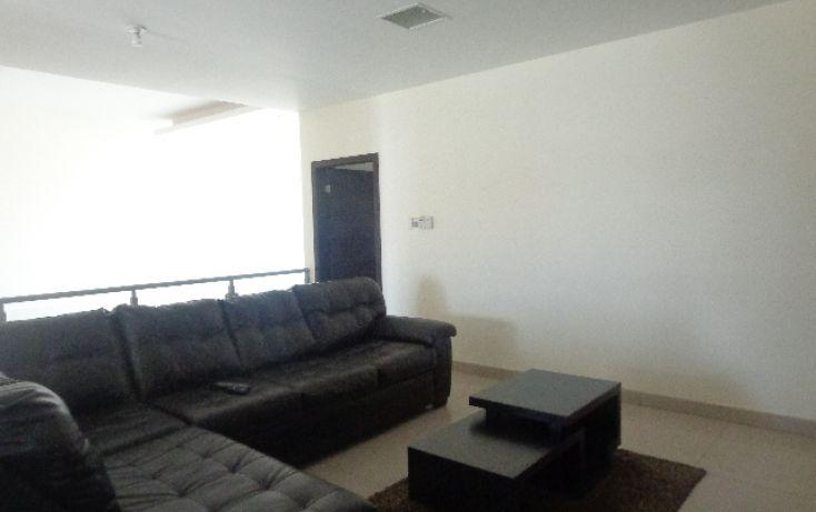 Foto de casa en condominio en venta en, cantera del pedregal, chihuahua, chihuahua, 1694810 no 06