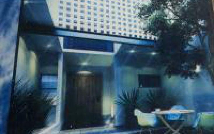 Foto de casa en venta en, cantera del pedregal, chihuahua, chihuahua, 1696268 no 02