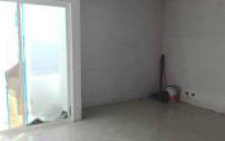 Foto de casa en venta en, cantera del pedregal, chihuahua, chihuahua, 1696304 no 02