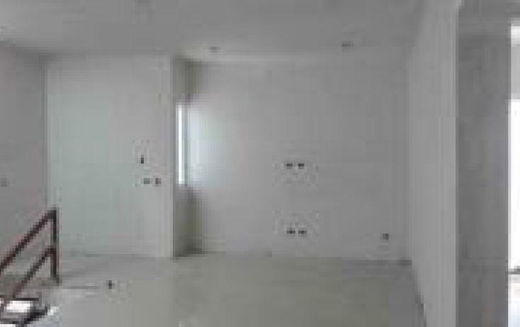 Foto de casa en venta en, cantera del pedregal, chihuahua, chihuahua, 1696304 no 03