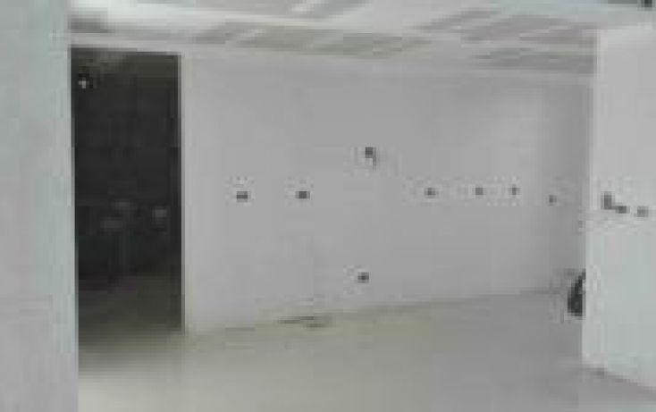 Foto de casa en venta en, cantera del pedregal, chihuahua, chihuahua, 1696304 no 04