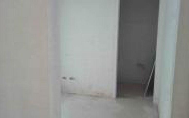 Foto de casa en venta en, cantera del pedregal, chihuahua, chihuahua, 1696304 no 05