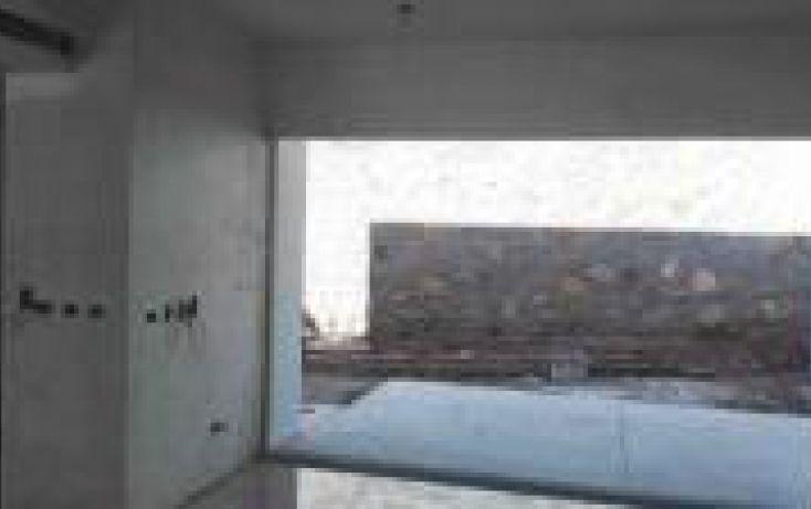 Foto de casa en venta en, cantera del pedregal, chihuahua, chihuahua, 1696304 no 06
