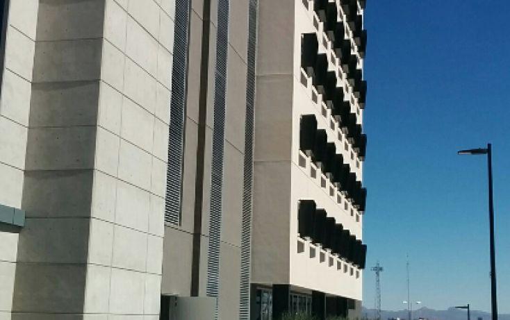 Foto de oficina en renta en, cantera del pedregal, chihuahua, chihuahua, 1723434 no 01