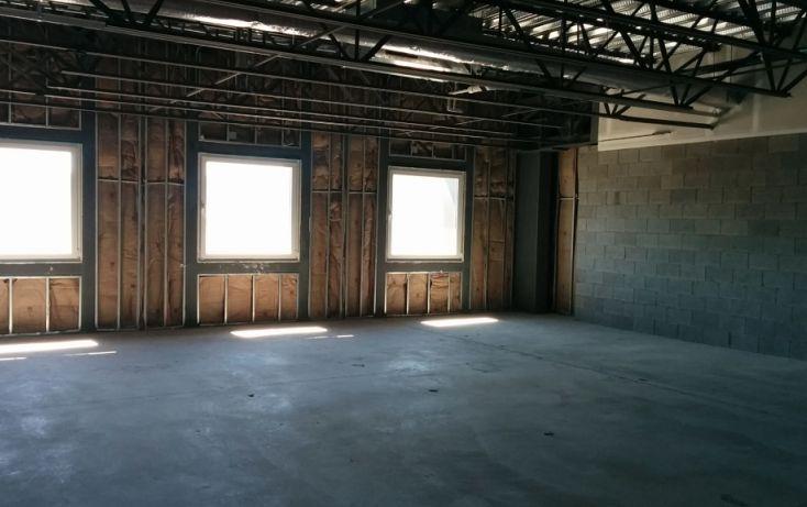 Foto de oficina en renta en, cantera del pedregal, chihuahua, chihuahua, 1723434 no 02